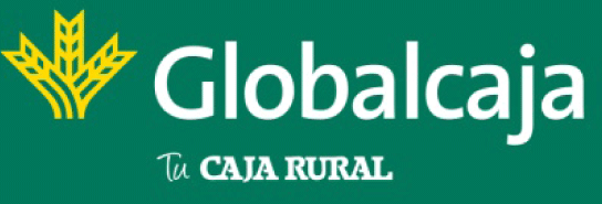 web global caja rural